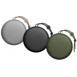 36-korting-bang-olufsen-beoplay-a1-bluetooth-speakers-e15899-groupon-1024x614