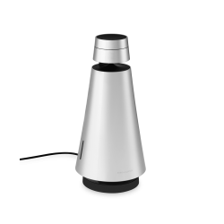 beosound-1-aluminium-on-charging-stand-desktop-bang-olufsen_417269079