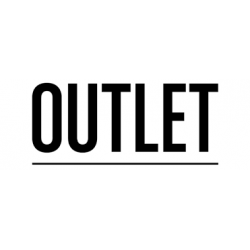 outlet_logo