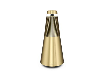 beosound-2-brass-transparrent-image-1