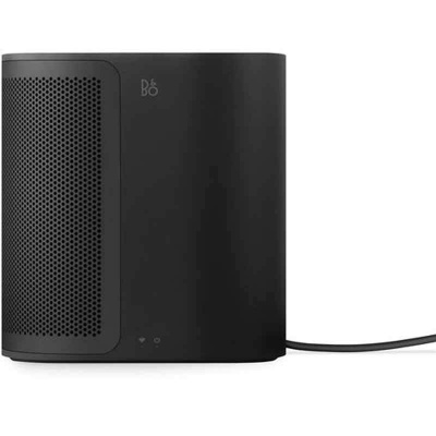 b_o-play-by-bang-_-olufsen-beoplay-m3-compact-_-powerful-wireless-speaker-system---black_1_1024x1024