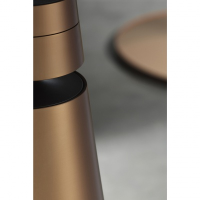 bang-olufsen-beosound-1-with-google-voice-assistant-bronze