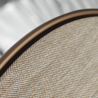 beoplay-a9-bronze