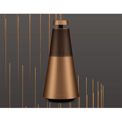 beosound-2-bronze-collection-01