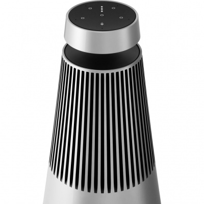 beosound2_natural_detail_3