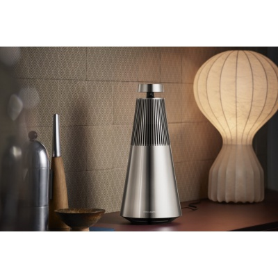 beosound2_novideo_header