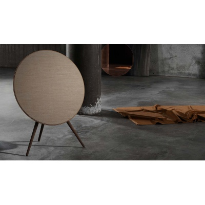 bo-beoplay-a9-bronze-collection